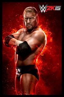 WWE2K15_Triple_H_2012_Retro_CL_071014-2