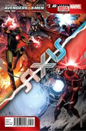 Avengers_&_X-Men_AXIS_2_Cover