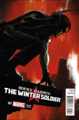 Bucky_Barnes_The_Winter_Soldier_1_Epting Variant