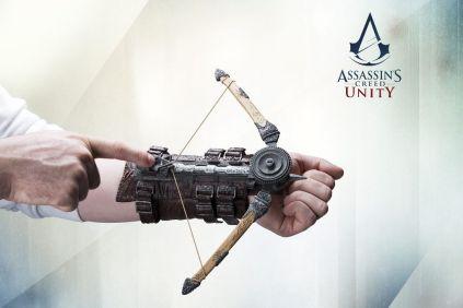 Assassins_Creed_Unity_Phantom_Blade_001_1414509371