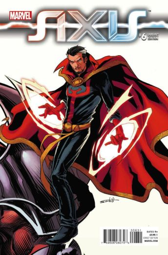 Avengers_&_X-Men_AXIS_6_Schiti_Young_Guns_Variant