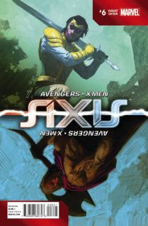 Avengers_&_X-Men_AXIS_6_Ribic_Inversion_Variant