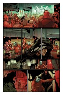Guardians_of_the_Galaxy_21_Preview_2
