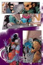 Thor_2_Preview_2