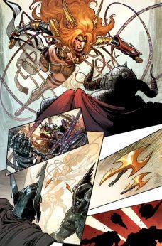 Angela_Asgard's_Assassin_1_Preview_1