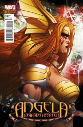 Angela_Asgard's_Assassin_1_Jimenez_Variant