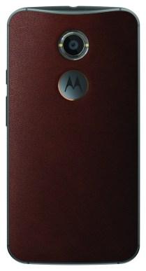 Moto_X_Cognac_Leather