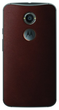 Moto_X_Cognac_Leather