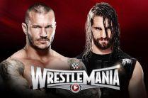 Orton v. Rollins WM31