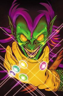 What_If_Infinity_Dark_Reign_1_Cover