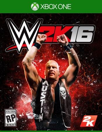 2KSMKT_WWE2K16_XB1_FOB_NOAMARAYEDGES