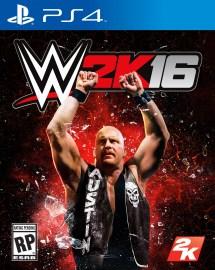 2KSMKT_WWE2K16_PS4_FOB_NOAMARAYEDGES