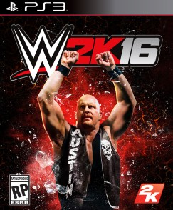 2KSMKT_WWE2K16_PS3_FOB_NOAMARAYEDGES