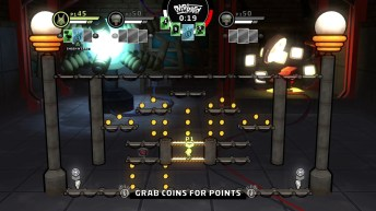 Overruled_Screenshot_08