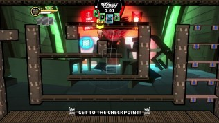 Overruled_Screenshot_07