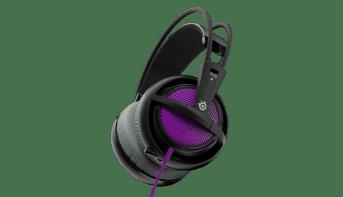 Siberia 200 Sakura Purple - 1000x1000