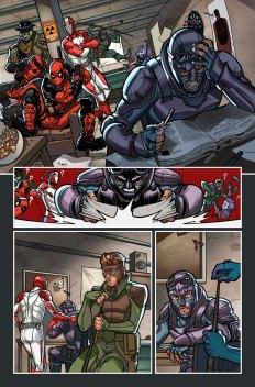 Deadpool_7_Preview_2