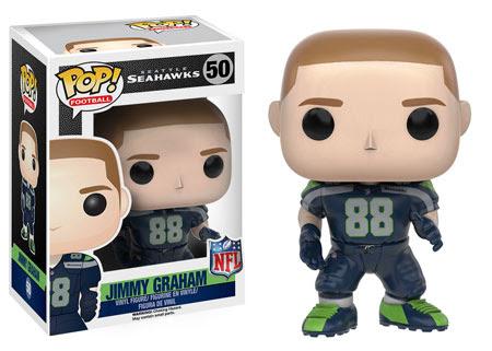 NFL Pop 9