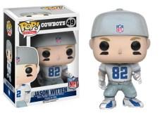 NFL Pop 8