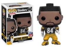 NFL Pop 4