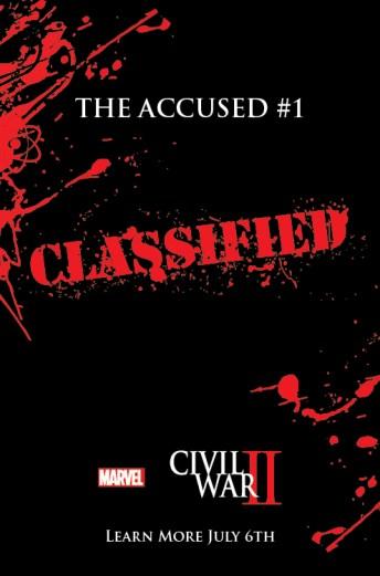 Civil_War_II_The_Accused_1