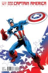 Captain_America_Sam_Wilson_7_Steranko_Variant
