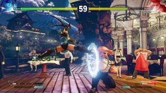 Heavy_Kick