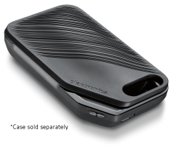 Charge Case