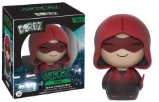 Speed Dorbz