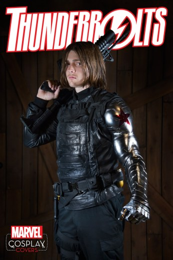 Thunderbolts_5_Cosplay_Variant