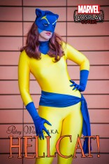 Patsy_Walker_AKA_Hellcat!_11_Cosplay_Variant