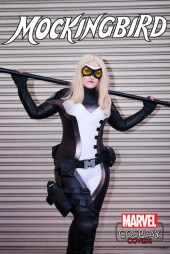 Mockingbird_8_Cosplay_Variant