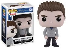 Cullen 2