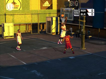 2ksmkt_nba2k17_mobile_screens_blacktop_2732x2048