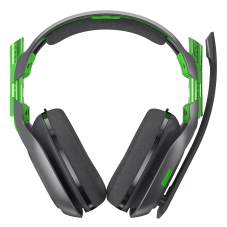 a50_green_front