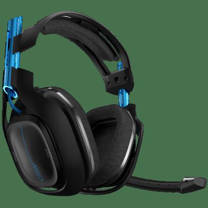 a50_blue_side