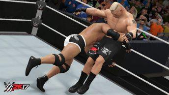 Brock&Goldberg3