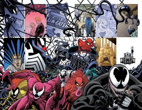 Venom_150_Preview_1