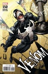 Venom_150_Bagley_Remastered_Variant