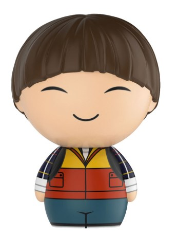 Funko-Stranger-Things-II-11