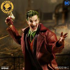 Mezco-Joker-7