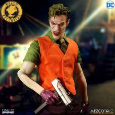 Mezco-Joker-17