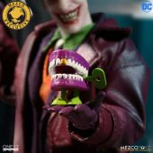 Mezco-Joker-4