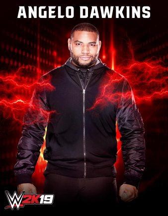 WWE2K19-Roster-Angelo-Dawkins