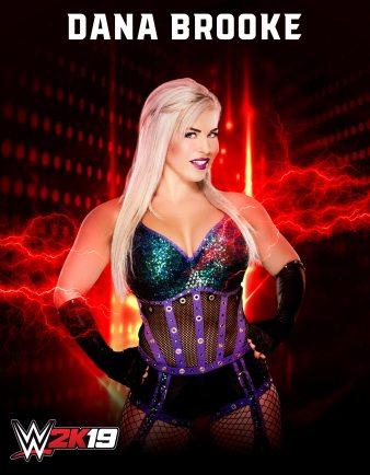 WWE2K19-Roster-Dana-Brooke