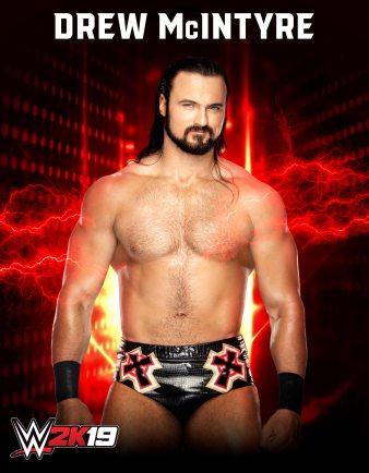 WWE2K19-Roster-Drew-McIntyre