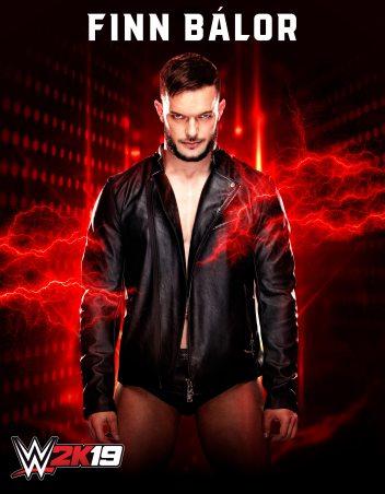 WWE2K19-Roster-Finn-Balor