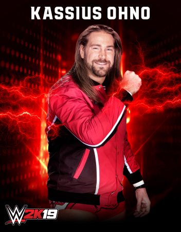 WWE2K19-Roster-Kassius-Ohno