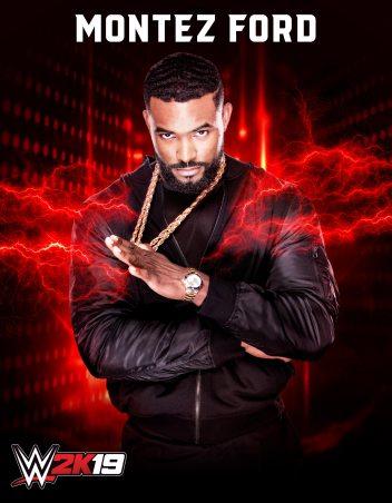 WWE2K19-Roster-Montez-Ford