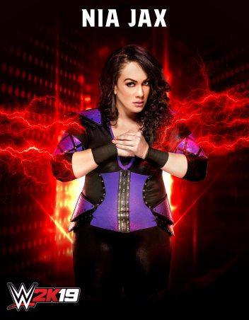 WWE2K19-Roster-Nia-Jax
